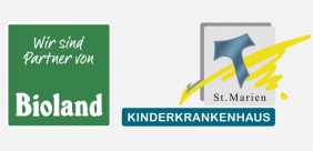 5-jahre-bioland-partner-kinderkrankenhaus-st-marien-landshut