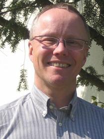 Oberarzt Dr. Manfred Raber Tel 0871 / 852 - 1151 Emailmanfred.raber@st-marien-la.de