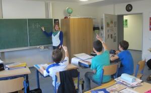 Klassenzimmer_g