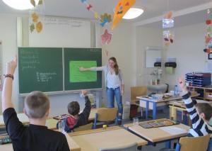 Klassenzimmer_g2
