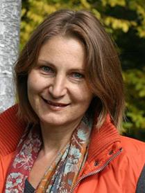 OÄ Petra Stemplinger Ärztliche Leitung Fachärztin für Kinder- und Jugendpsychiatrie -psychotherapie und -psychosomatik