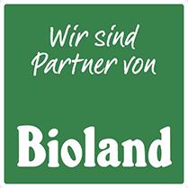 bioland-partner-siegel-209x209
