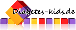 logo-diabetes-kids-de