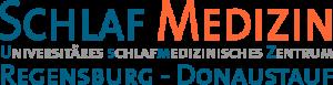 logo_usmz_web