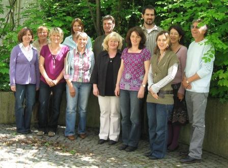 psychosomatik_team