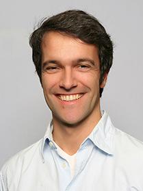 Dr. med. Christian Blank