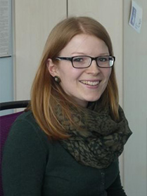 Elisabeth Ellböck