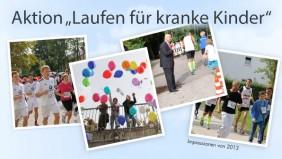 kinderkrankenhaus-st-marien-landshut-laufen-fuer-kranke-kinder-beitragsbild-2