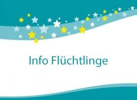 kkh-st-marien-landshut-fluechtlingshilfe-info-icon