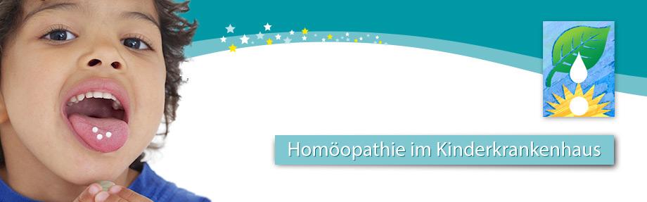header-bild-kkh-homoeopathie-st-marien