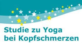 yoga-beitragsbild