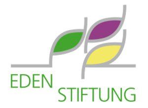 logo-eden-stiftung-foerderer-integrative-medizin-am-kinderkrankenhaus-landshut