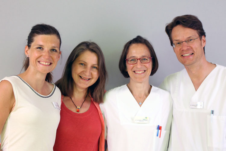 team-integrative-medizin-am-kinderkrankenhaus-st-marien