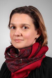 Tatjana Tarabek-Danzl