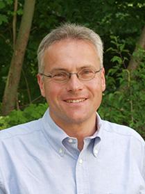 Dr. Reinhard Herterich