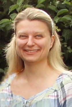 Barbara Schneider