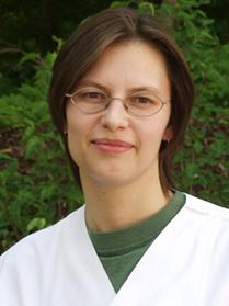 Dr. Diemut Glatz