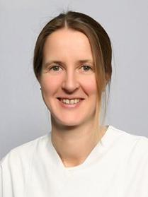 Jutta Hentschel