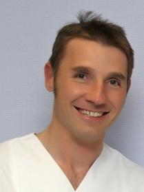 Harald Engelhardt