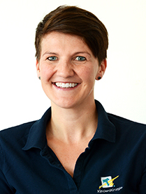 OÄ Dr. Carola Schmidt