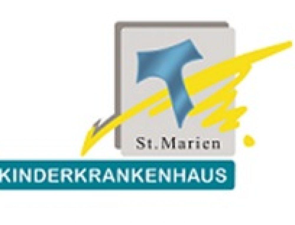 Pressemitteilung des Katholischen Krankenhausverband in Bayern e.V. – Wir sind da, wenn die Patienten uns brauchen!