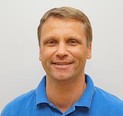 Dr. Jörg Nirmaier