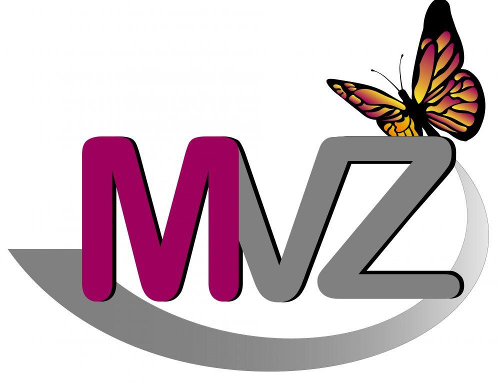 MVZ im Kinderkrankenhaus mit Kinderarztpraxis in Rottenburg/Laaber