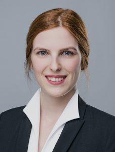 Madlin Rückert