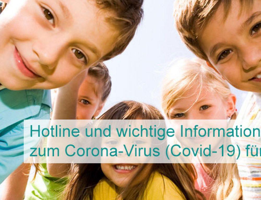 Pressemitteilung: Telefon-Hotline am SPZ