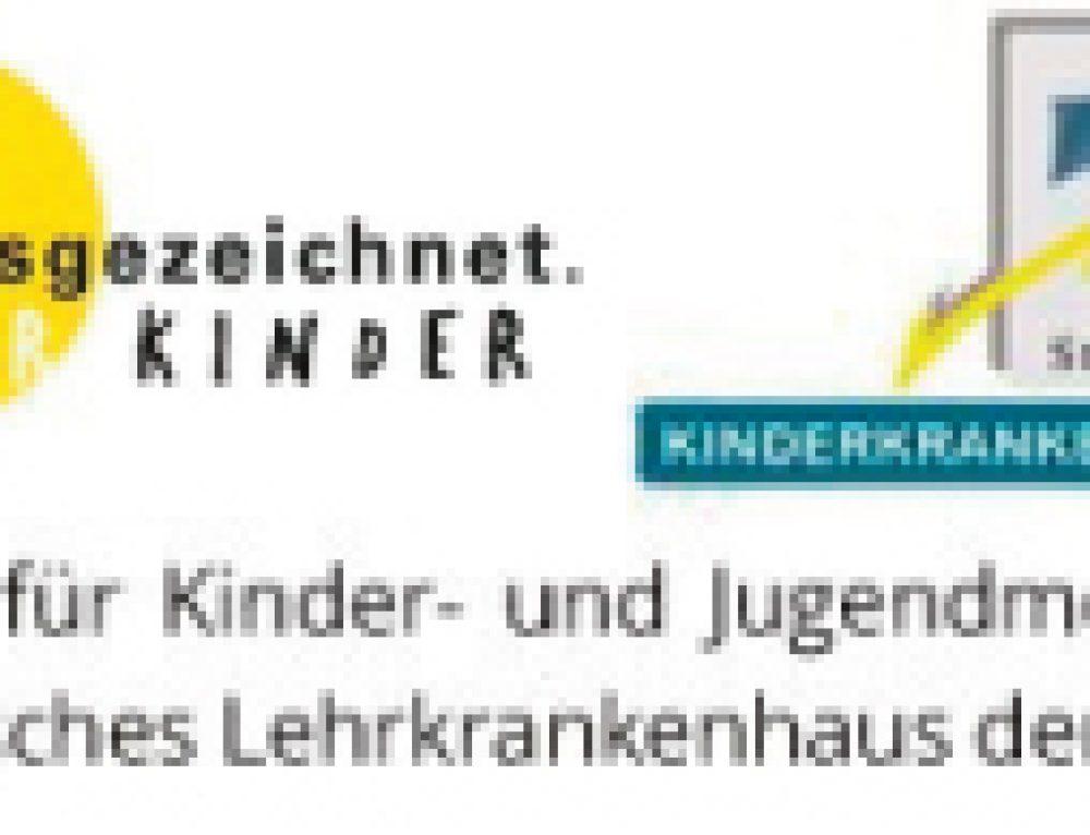 Stellungsnahme des Kinderkrankenhauses zum Impfen von Kindern und Jugendlichen gegen Covid-19