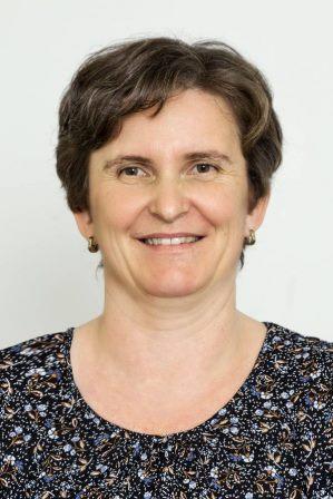 Claudia Wirthmüller