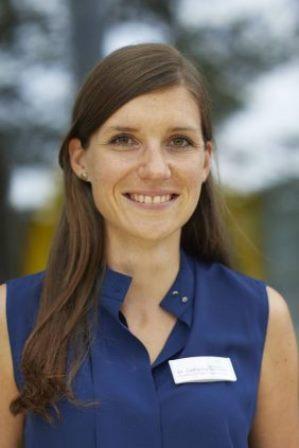 Dr. Catharina Amarell