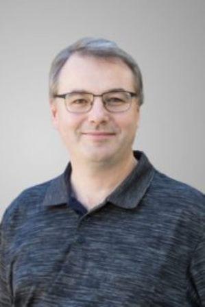 Dr. Christian Schropp