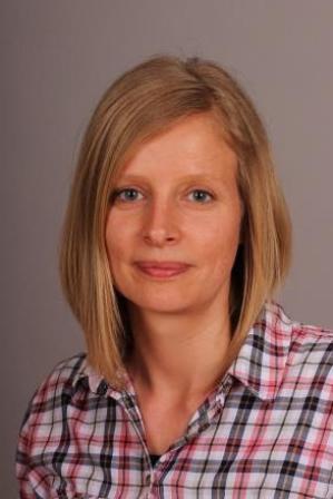 Dr. Eva-Maria Ramisch