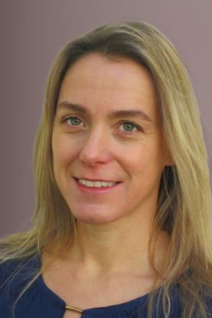 Dr. Maria Görg