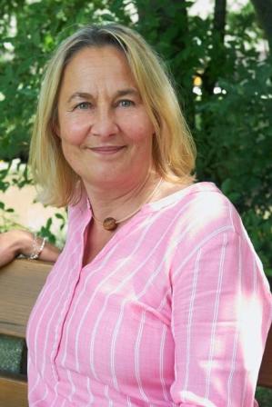 Sonja Gartner