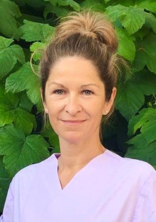 Susan Preißel