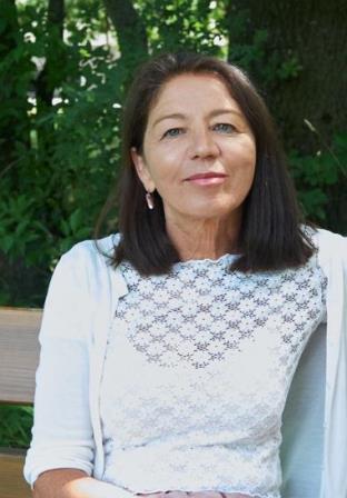 Vesna Glavica