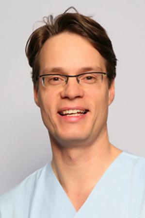 Dr. Heinrich Eberhardt