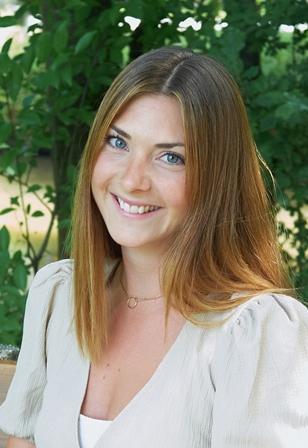 Lisa-Marie Eisenberger
