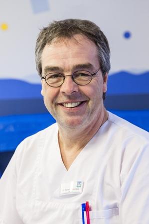 Dr. Rainer Berendes