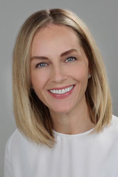 Dr. Christine Beibl