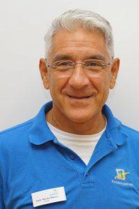 Dott. Nicola Mauro