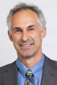Dr. Oliver Fuchs