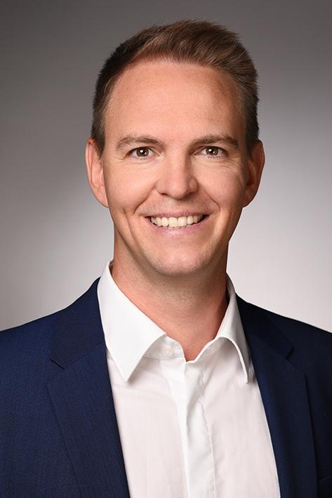 Dr. Alexander Leuschner